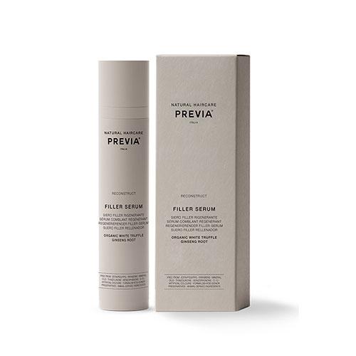 Serum Previa Reconstruct Filler 50 ml 0