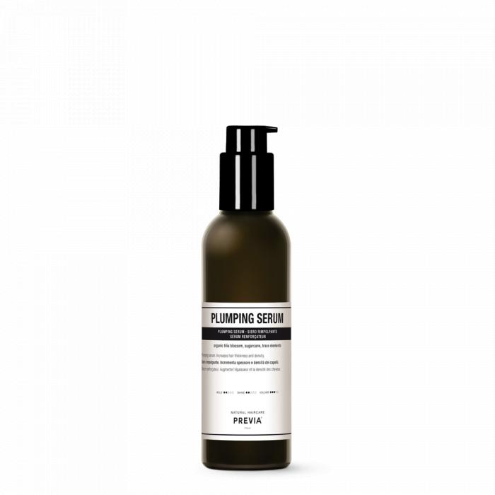 Plumping Serum 200 ml [0]