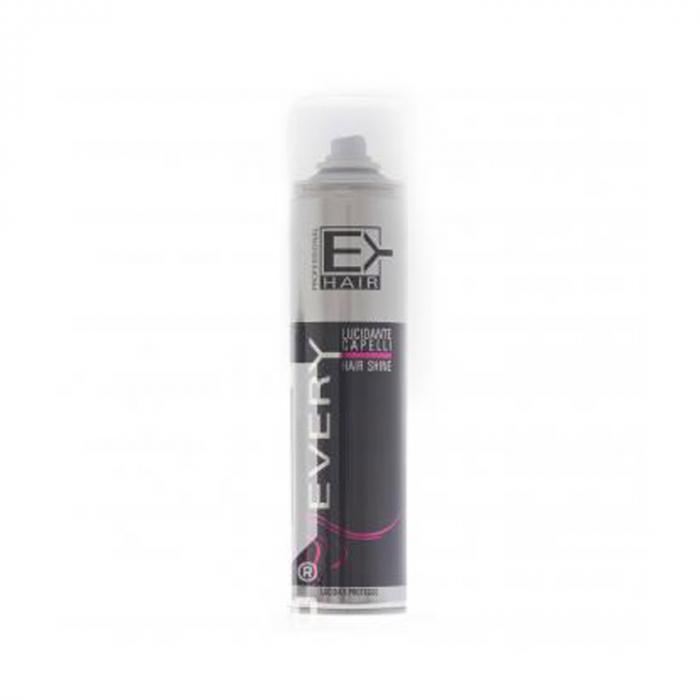 Spray de luciu Enery 400 ml [0]