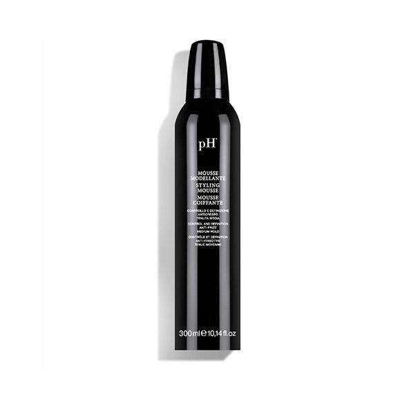 Spuma de par pH Laboratories 300 ml 0