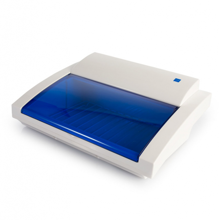 Sterilizator UV Steril Lab [0]