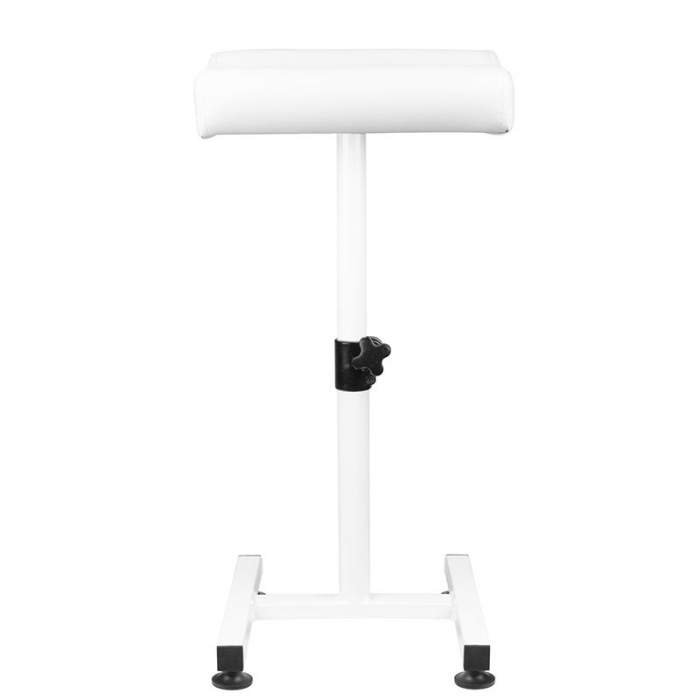 Suport picior pentru pedichiura 108 - ALB [1]