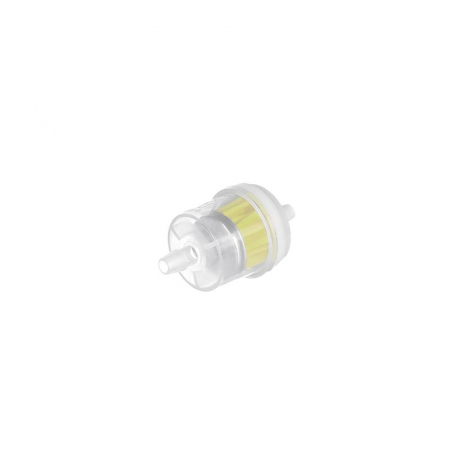 Dispozitiv Elegante 861 3 in 1 MICRO + VACUM + SPRAY [5]