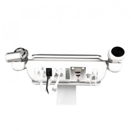 Combina profesionala Elegante Platinum T6 Slimming System [4]