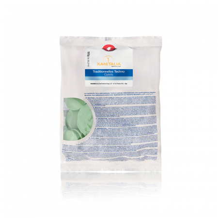 Ceara traditionala monede Ceai Verde 1 kg0