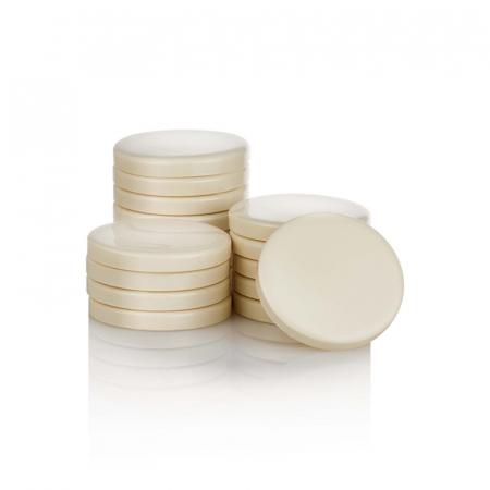 Ceara traditionala monede Vanilie 1 kg1