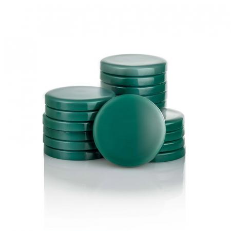 Ceara traditionala monede Verde 1 kg [1]