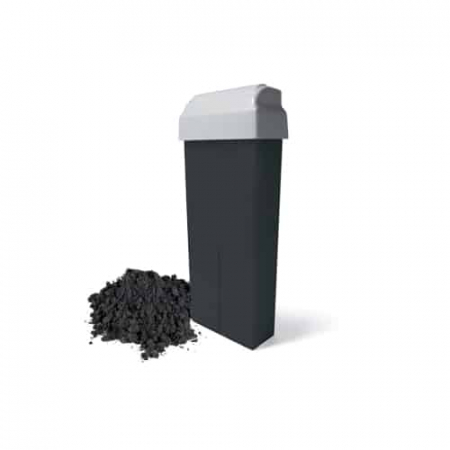 Ceara unica folosinta 100 ml Carbone Vegetale1