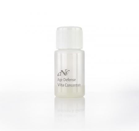 CNC Age Defense Vita Concentrat 4 x 5 ml [1]