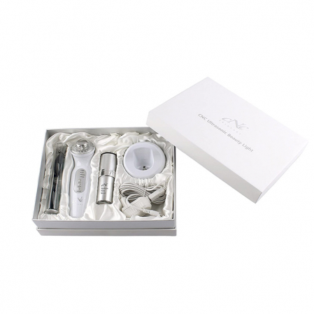 CNC Skincare Ultrasonic Beauty Light [0]