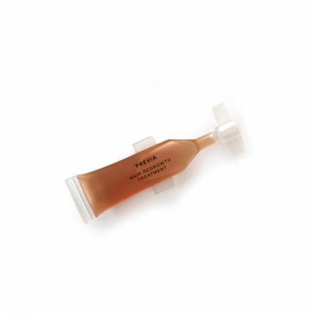 hair regrowth treatment 10 x 3 ml [1]