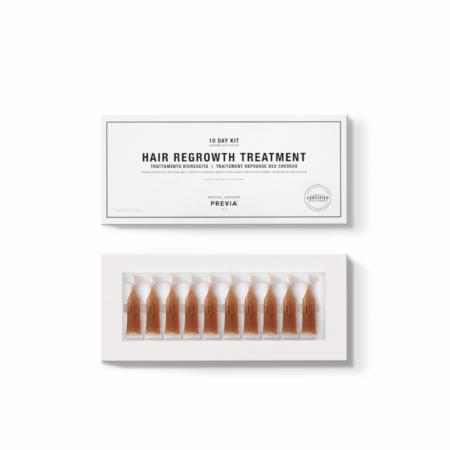 hair regrowth treatment 10 x 3 ml [0]
