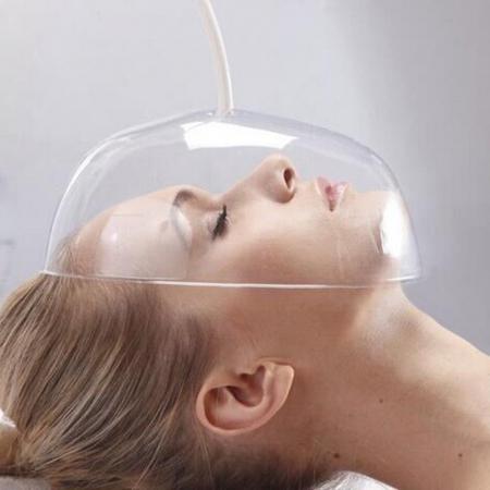 Oxigen hiperbalic SWISS OXY SO3 [6]