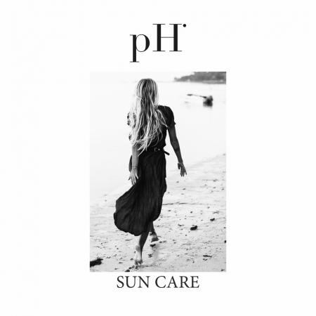 ph-sun-care-after-sun-3xkit.jpeg [1]