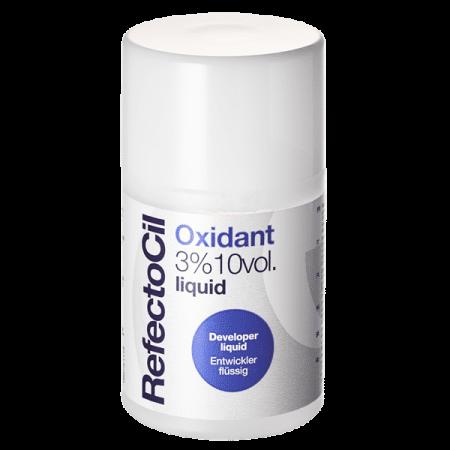 RefectoCil oxidant lichid 3% 100 ml [1]