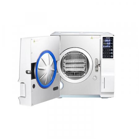Sterilizator autoclave Tanco [1]