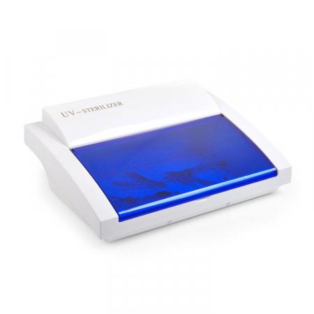 Sterilizator UV-C0
