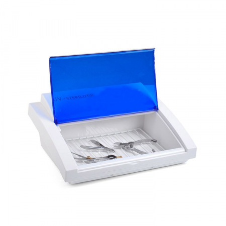 Sterilizator UV-C [1]