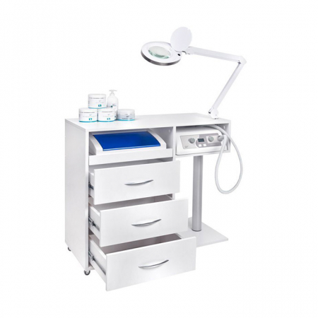 Ucenic cosmetica Y300 [3]