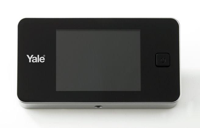 Vizor electronic standard YALE 45-0500-1432-00-6011 [0]
