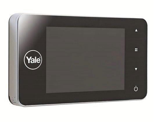 Vizor electronic YALE 45-4500-1440-00-6011 [0]