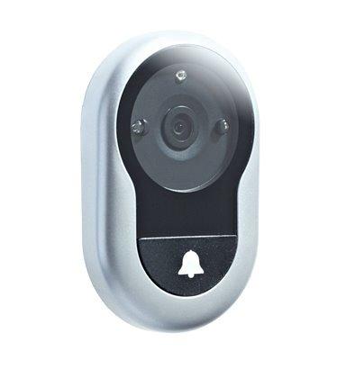 Vizor electronic YALE 45-4500-1440-00-6011 [1]