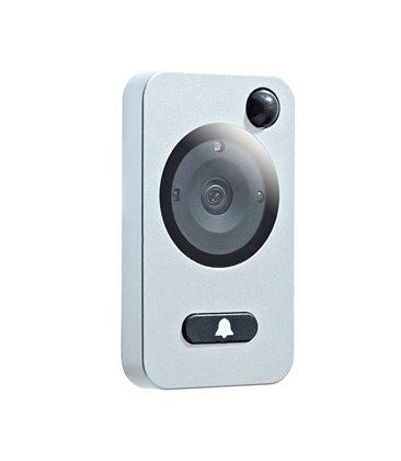 Vizor electronic YALE 45-5800-1443-00-60-11 [1]