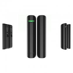 Detector wireless magnetic pentru usi si ferestre Door Protect culoare Negru [0]