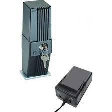 EBP 24V – zavor electromagnetic BFT [0]