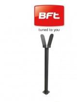 Suport fix brat bariera BFT [0]