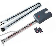 Kit automatizare usa garaj BOTTICELLI SMART BT A650+ sina 3500+ 2 Mitto 2 BFT [0]
