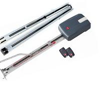 Kit automatizare usa garaj BOTTICELLI SMART BT A850+sina 3500+ 2Mitto 2 BFT [0]