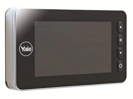 Vizor electronic YALE 45-5800-1443-00-60-11 [0]