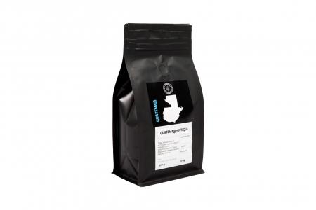 Specialty Coffee GUATEMALA ANTIGUA - Cafea Arabica Proaspat Prajita [0]