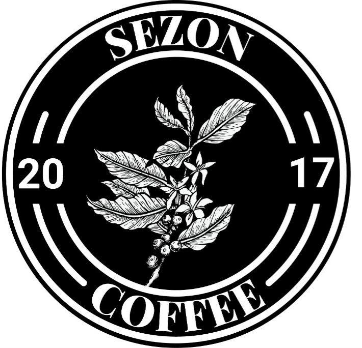 www.sezoncoffee.ro