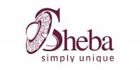 Sheba Bijuterii