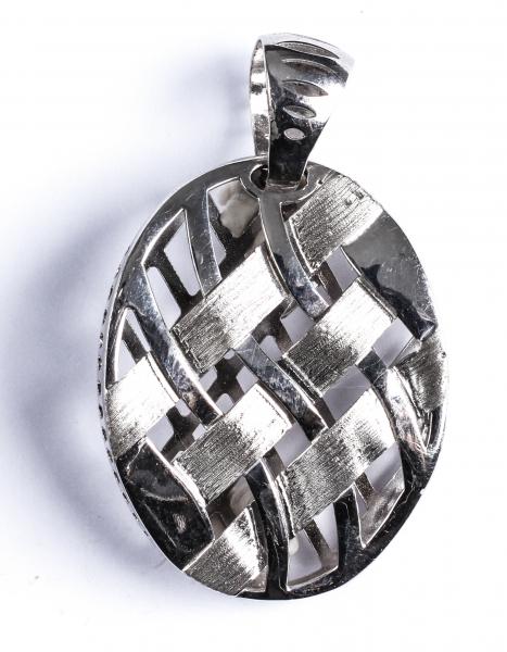 Pandantiv din Argint 0
