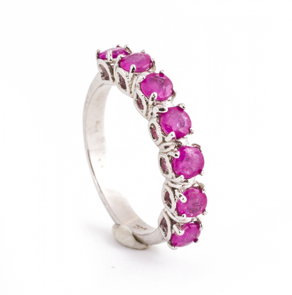 Inel Spinel 0