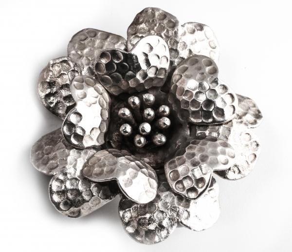Pandantiv din Argint  Floare [0]