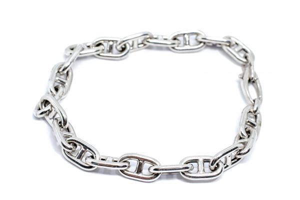 Bratara Argint 0