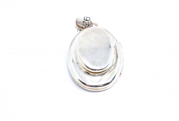 Pandantiv din Argint [0]