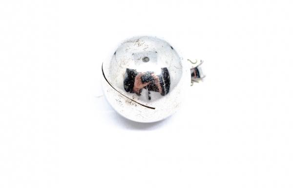 Pandantiv din Argint Bila [0]
