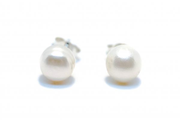 Cercei Perla 1