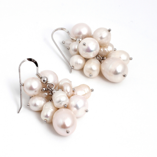cercei perla creatie sheba 2