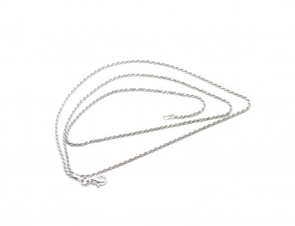 Lanț din Argint [0]