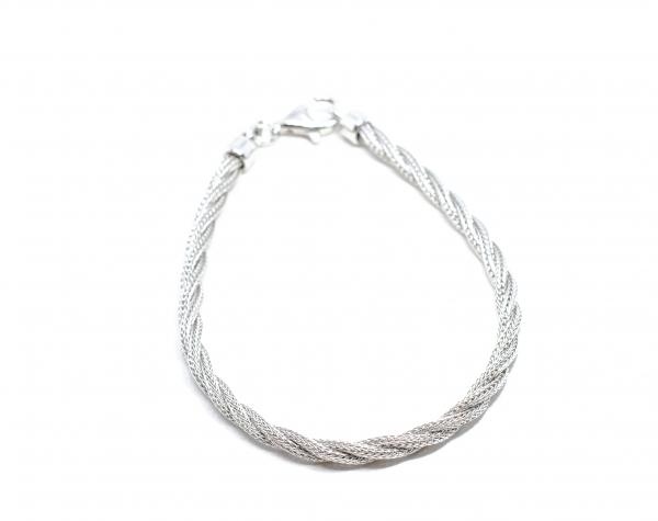 Bratara din Argint 0