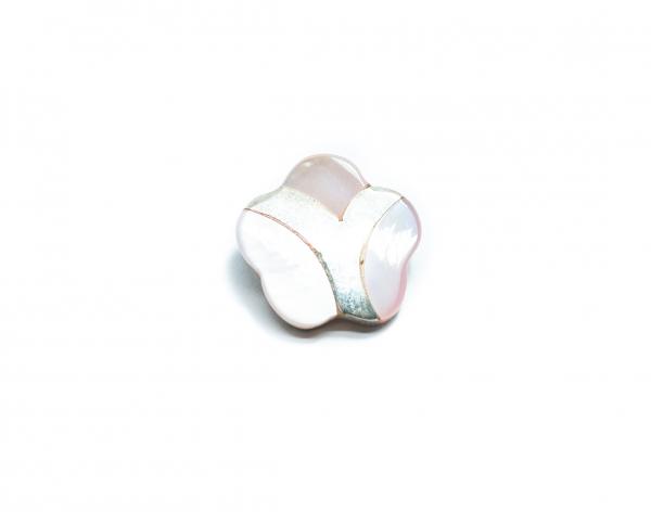 Pandantiv din Argint cu Sidef [0]
