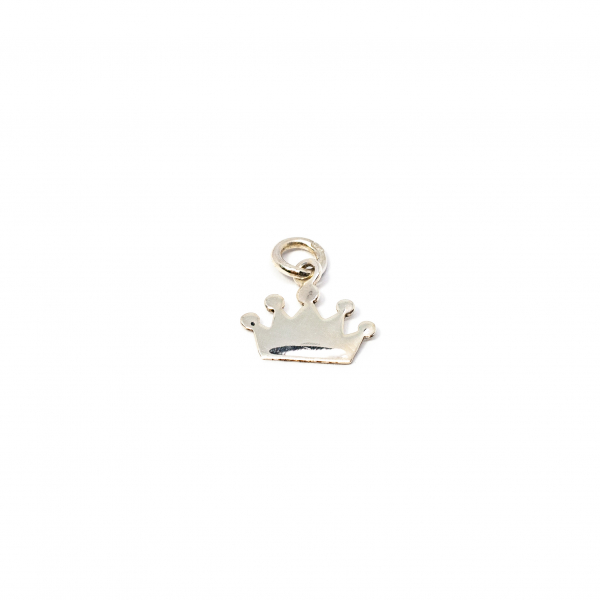 Pandantiv din Argint Coronita [0]