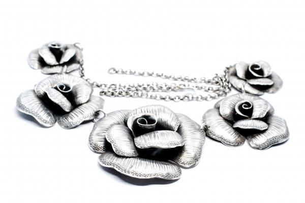 Lant Argint 3