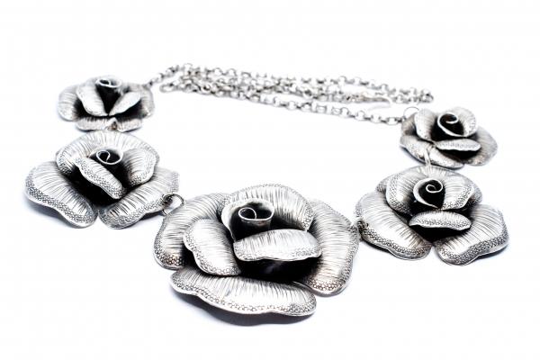 Lant Argint 2